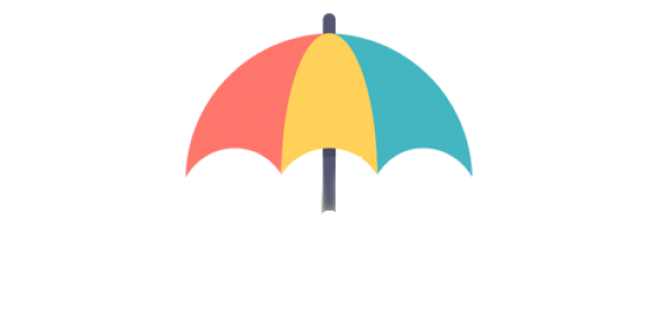 ☔reviewfollowme☔