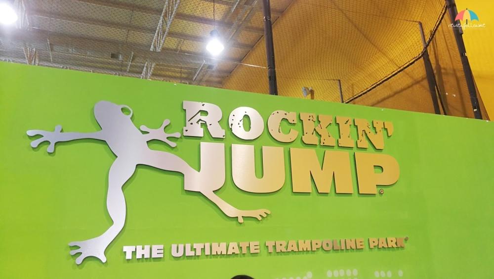 รีวิว rocking jump